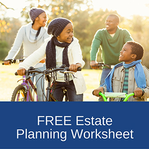 free-estate-planning-worksheet