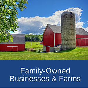 Family-Owned-Businesses-&-Farms