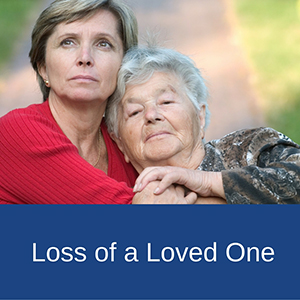 Loss-of-Loved-One