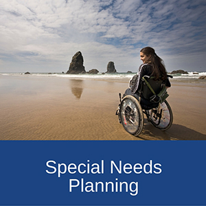 Special-Needs-Planning