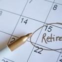 retirement-