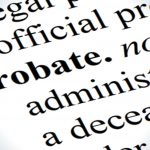Missouri probate attorney