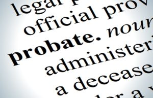 Your Missouri Probate Attorney Can Help You Avoid Probate