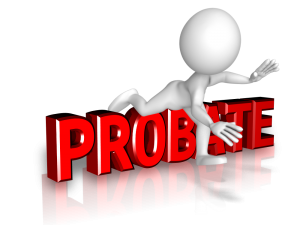 Can I Avoid Probate Under Kansas Probate Law?