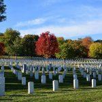 Fort-Leavenworth-National-Cemetery
