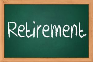 Will Filing Bankruptcy Affect my Retirement Planning?