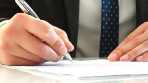 Kansas City estate planning attorney