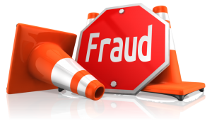 Understanding How Fraud Violates Medicaid Law
