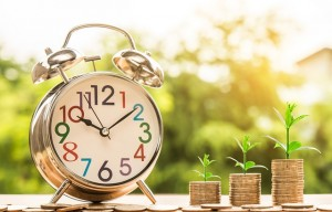 When is the Right Time to Access your IRA?