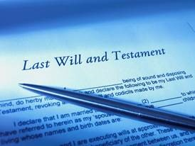Estate Planning is Too Important to Procrastinate