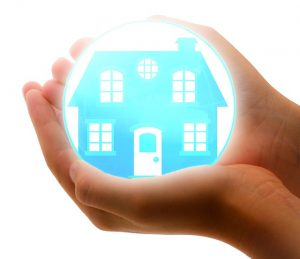 Overland Park Medicaid lawyers Discuss Protecting Your Home from Recovery
