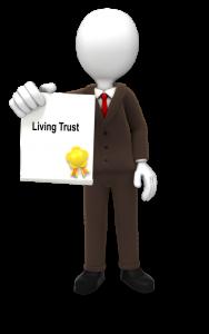 Overland Park living trust attorneys